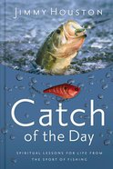 Catch of the Day eBook