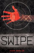 Swipe (Swipe Series) eBook