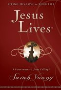 Jesus Lives eBook