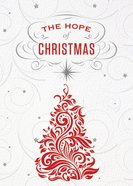The Hope of Christmas eBook
