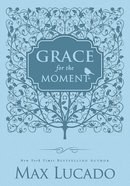 Grace For the Moment (Women's Edition)