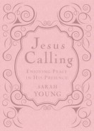 Jesus Calling Women's Edition (Jesus Calling Bible Study Series) eBook