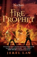 Jonah Stone #02: Fire Prophet (#02 in Son Of Angels Series) eBook
