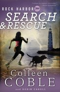 Search and Rescue (#01 in Rock Harbor Search & Rescue Series) eBook