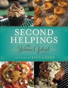 Second Helpings eBook