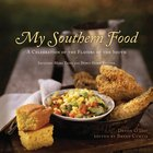 My Southern Food eBook