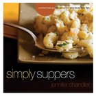 Simply Suppers eBook
