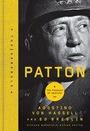 Patton (The Generals Series) eBook