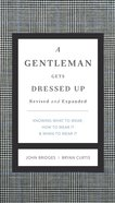 A Gentleman Gets Dressed Up eBook