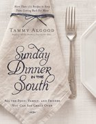Sunday Dinner in the South eBook