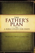 The Father's Plan eBook