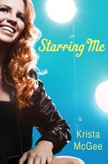 Starring Me eBook
