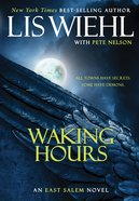 Waking Hours eAudio