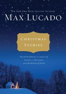 Christmas Stories eBook