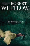 The Living Room eBook