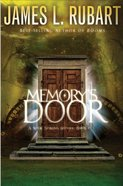 Memory's Door (#02 in A Well Spring Novel Series) eBook