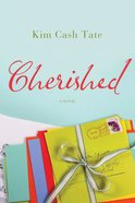Cherished eBook