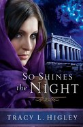 So Shines the Night eBook