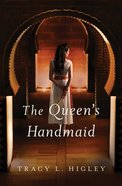 The Queen's Handmaid eBook