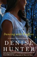 Dancing With Fireflies (Chapel Springs Romance Series) eBook