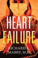 Heart Failure eBook