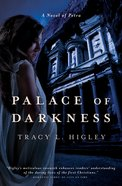 Palace of Darkness eBook
