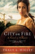 Pompeii (#01 in City On Fire Series) eBook