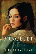 The Bracelet eBook