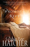A Promise Kept eBook