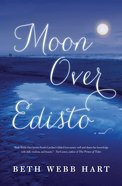 Moon Over Edisto eBook