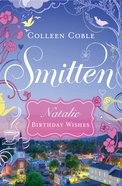 Natalie - Birthday Wishes (#01 in Smitten Series)