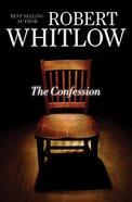 The Confession eBook