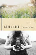 Still Life eBook