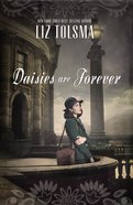 Daisies Are Forever eBook