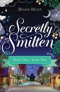 Knit One, Love Two (#03 in Secretly Smitten Series) eBook