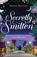 Love Blooms eBook