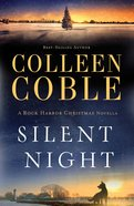 Silent Night eBook
