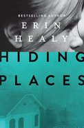 Hiding Places eBook