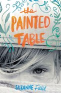 The Painted Table eBook