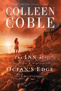 The Inn At Ocean's Edge (#01 in A Sunset Cove Novel Series) eBook