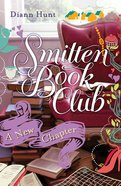 A New Chapter (#03 in Smitten Book Club Series) eBook