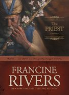 The Priest (#01 in Sons Of Encouragement Series) eBook