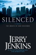 Silenced (#02 in Underground Zealot Series) eBook