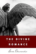 The Divine Romance eBook
