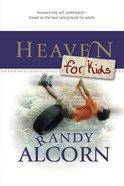 Heaven For Kids eBook