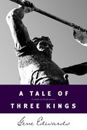 A Tale of Three Kings eBook