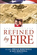 Refined By Fire eBook