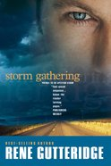 Storm Gathering eBook