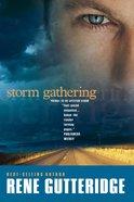 Storm Gathering eBook