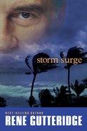 Storm Surge eBook
